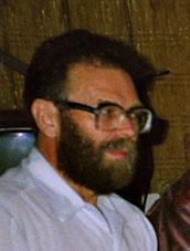 Kazimierz Głazek