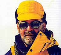 Janusz Majer