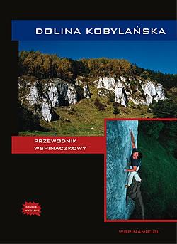 """""""Dolina Kobylańska"""", wyd. 2, 2006"""