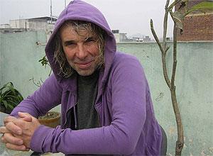 Alek Lwow