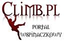 14epic-boulder-climb.pl_