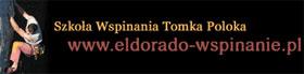 Szkoła wspinania Eldorado