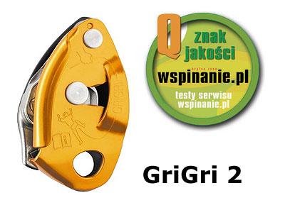GriGri 2