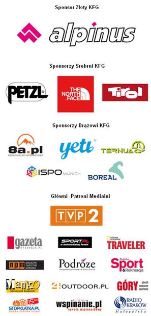 kfg-sponsorzy-plansza1