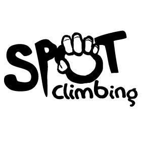 Climbing Spot Nowa Sciana W Poznaniu Wspinanie Pl