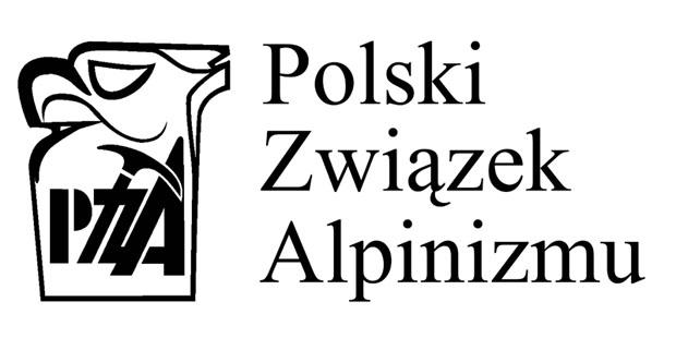 logo pza1