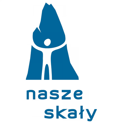 Nasze Skały, logo