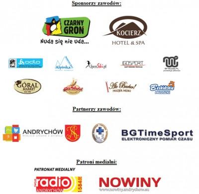 jesienny-bieg-potrojnej-sponsorzy