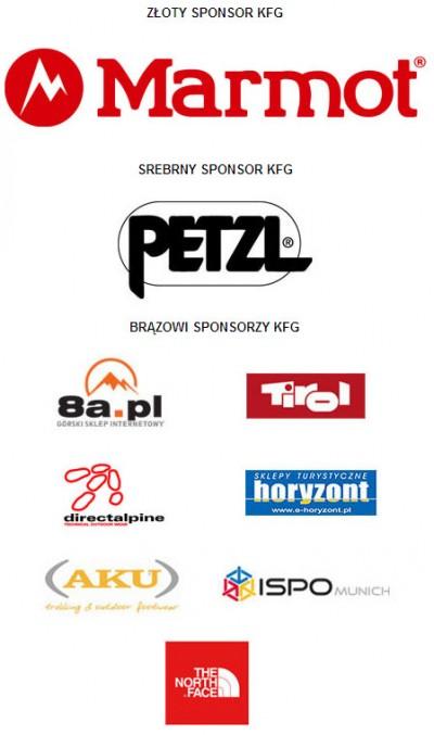 kfg-plansza-sponsorska-2013