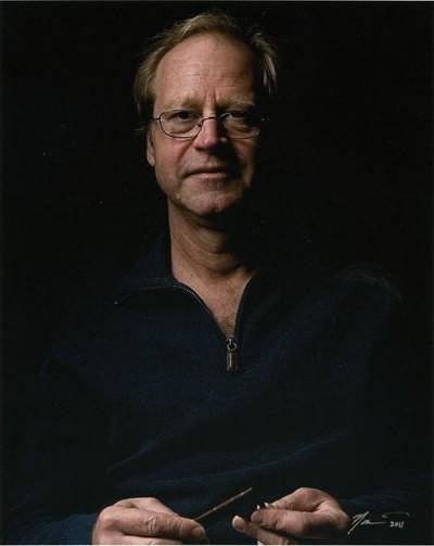 Jeff Lowe