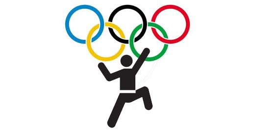 Wspinanie na Igrzyskach Olimpijskich