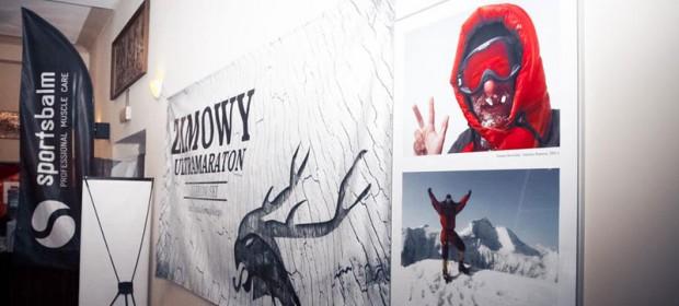 zimowy-ultramaraton-karkonoski