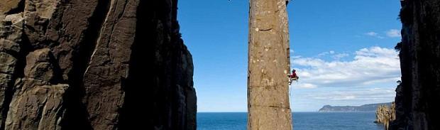climbing-technology-baner