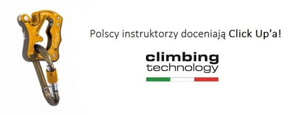 climbing-technology-click-up-baner