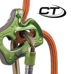 climbing-technology-click-up