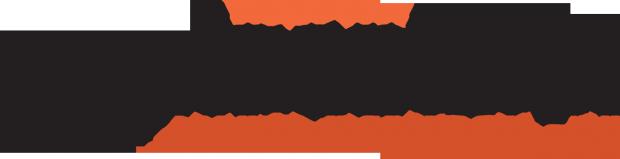 wspinanie.pl,-logo