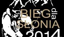 Bieg dla Słonia 2014