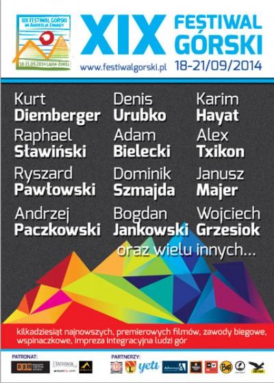 przeglad-filmow-gorskich-w-ladku-zdroju2014-plakat