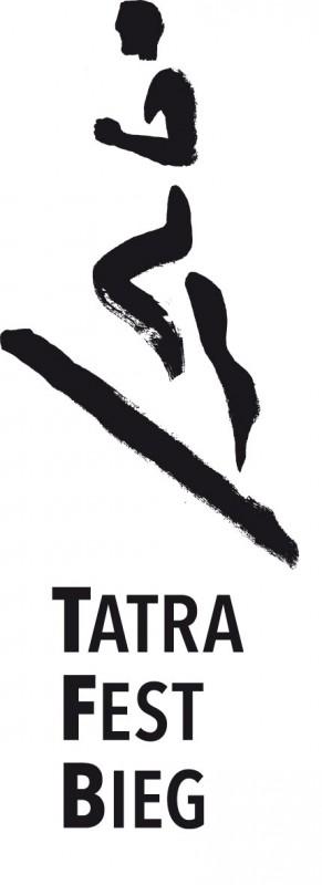 tatra-fest-bieg
