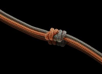 Tech Cord 5 mm, Cena: 8,99 zł/m.b.
