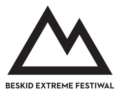 Beskid Extreme Festiwal, logo