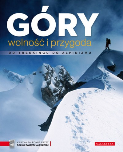 Gory-Wolnosc_i_Przygoda-2014