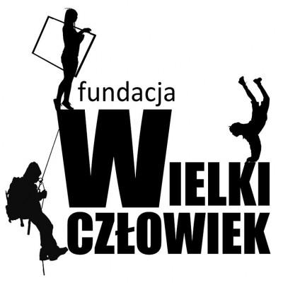 fundacja-wielki-czlowiek-logo
