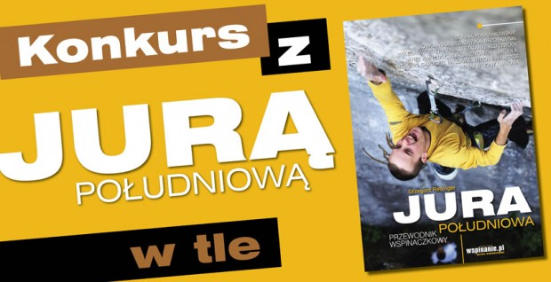 konkurs-jura-poludniowa-2014-836-430px