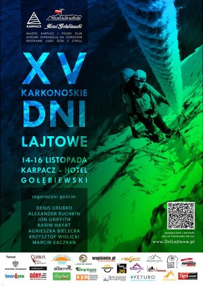 karkonoskie-dni-lajtowe-2014