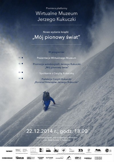 wirtulalne-muzeum-jerzego-kukuczki-plakat-nowy