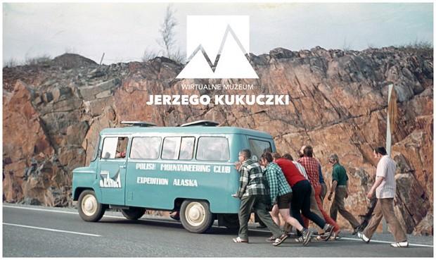 wirtulane-muzeum-jerzego-kukuczki-grafika