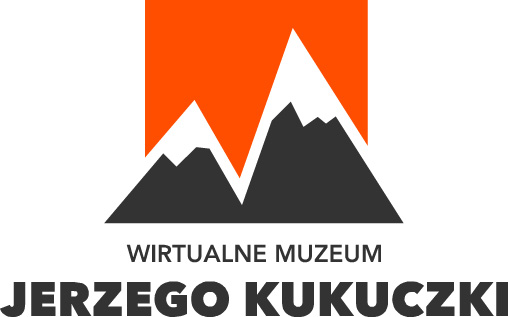 wirtulane-muzeum-jerzego-kukuczki-logo