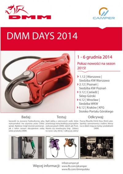 DMM-Days-2014