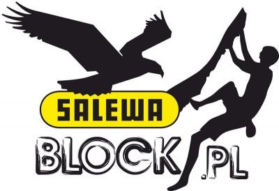 salewa-block-logo