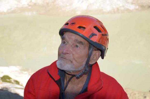 Marcel Rémy