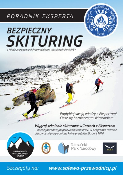 bezpieczny-skituring-poradnik-eksperta