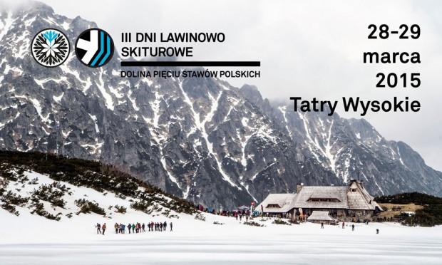 dni-lawinowo-skiturowe-2015