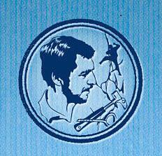 memorial-andrzeja-skwirczynskiego