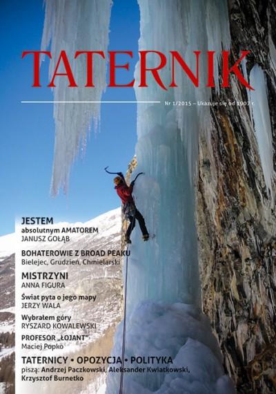 taternik1-2015