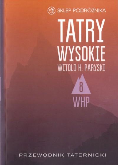 Tatry_Wysokie_Witold_H._Paryski_08