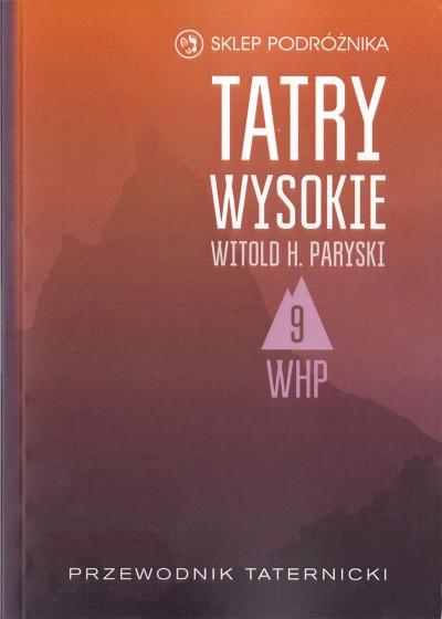 Tatry_Wysokie_Witold_H._Paryski_09