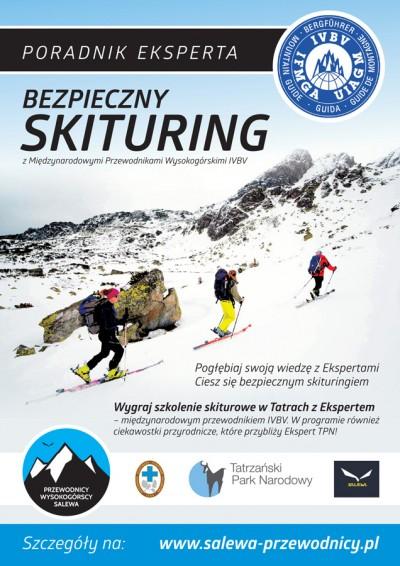 bezpieczny-skituring