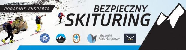 bezpieczny-skituring-porady-eksperta