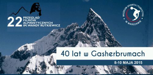 przeglad-filmow-alpinistycznych-im-wandy-rutkiewicz-plakat