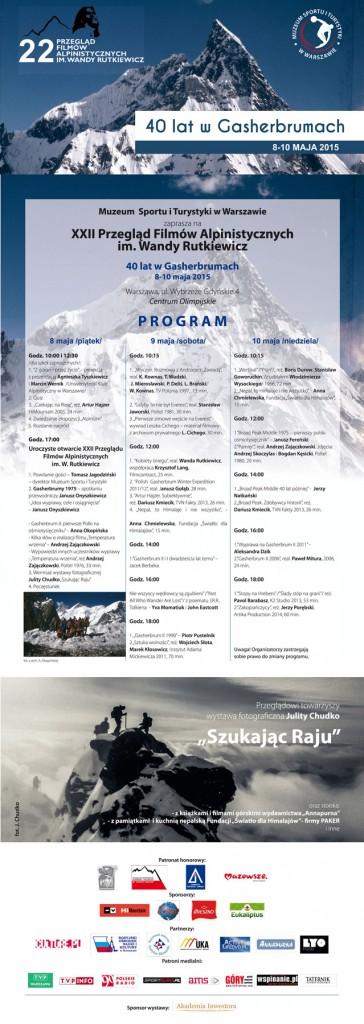 przeglad-filmow-alpinistycznych-im-wandy-rutkiewicz-program
