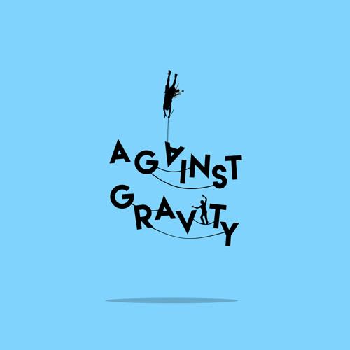 against-gravity-logo