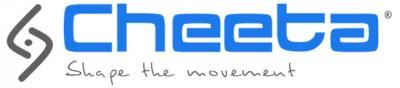 cheeta-logo