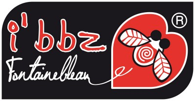 ibbz-fontainebleau-logo