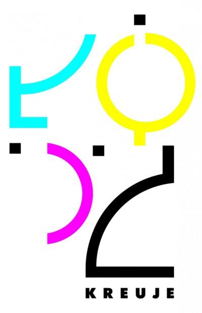 lodz-logo