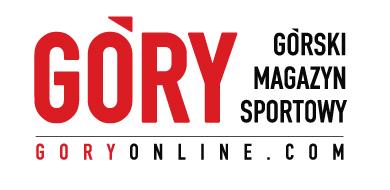 magazyn-GORY-logo